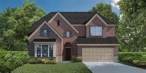 Houston Home at 9331 Victory Canyon Tomball , TX , 77375 For Sale