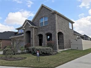 Houston Home at 24902 Blue Mountain Park Lane Katy , TX , 77493-4018 For Sale
