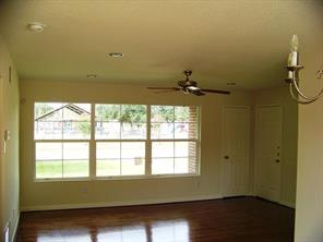 Houston Home at 3237 Rosedale Street 1 Houston , TX , 77004-6222 For Sale