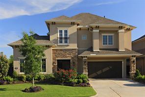 Houston Home at 11203 St Laurent Lane Houston , TX , 77082-2751 For Sale