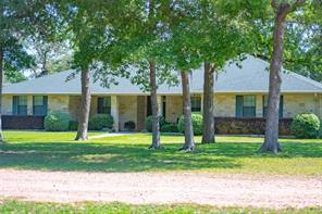 Houston Home at 2065 Highway 71 Columbus , TX , 78934-3407 For Sale