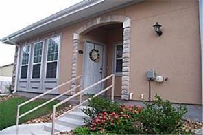 107 Stone Hill, Brenham, TX, 77833