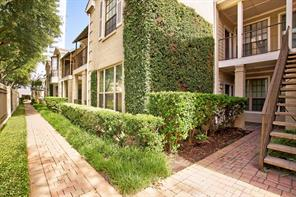 Houston Home at 2700 Revere Street 141 Houston , TX , 77098 For Sale