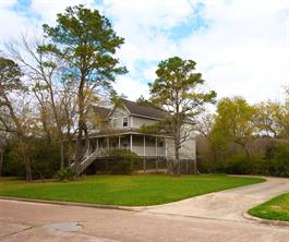 Houston Home at 12446 Texas Army Trail Cypress , TX , 77429-2619 For Sale