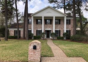 5826 Old Lodge, Houston TX 77066