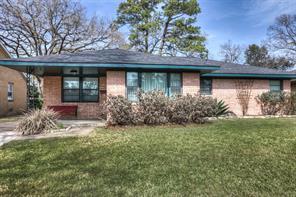 Houston Home at 2114 Lamonte Lane Houston , TX , 77018-4623 For Sale
