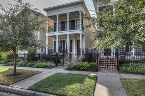 1503 Rutland Street, Houston, TX 77008