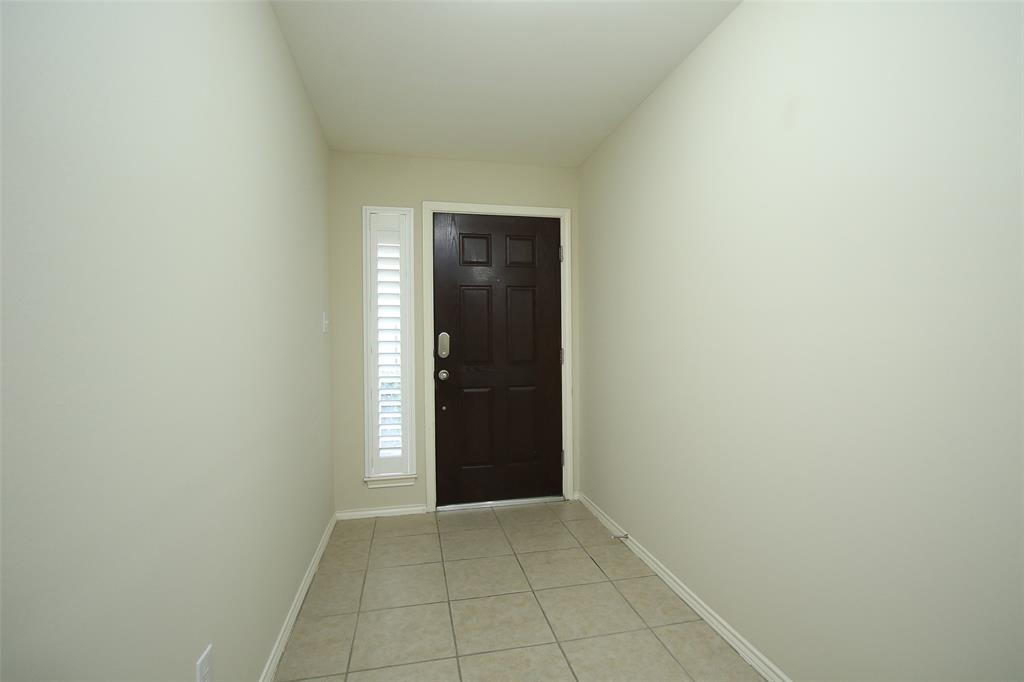 1237 W 17th Street, Houston, TX, 77008 | Greenwood King Properties