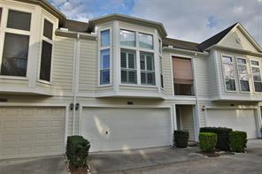 Houston Home at 1237 17th Street Houston , TX , 77008-3439 For Sale