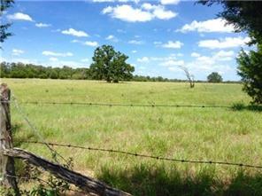 Houston Home at TBD Goehring Road Ledbetter , TX , 78946 For Sale