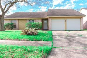 710 brookford drive, missouri city, TX 77489