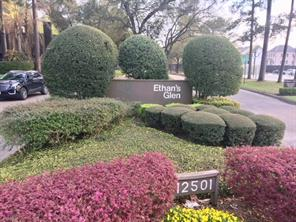 Houston Home at 211 Litchfield Lane Houston , TX , 77024-6031 For Sale