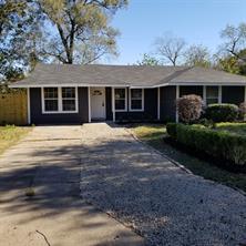 8147 herschelwood street, houston, TX 77033