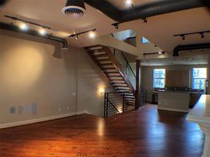 Houston Home at 1000 Columbus Street C Houston , TX , 77019-4346 For Sale