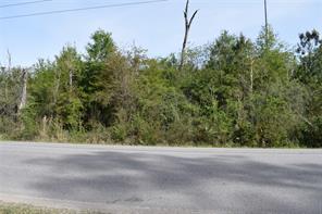 0 garrett road, houston, TX 77044