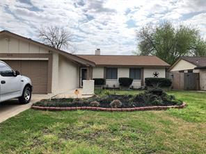 Houston Home at 4219 Saffron Lane Friendswood , TX , 77546-4236 For Sale