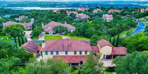 Houston Home at 112 Bella Cima Drive Austin , TX , 78734-2670 For Sale