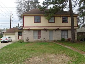 9527 oldridge street, humble, TX 77338