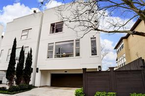 Houston Home at 1945 Welch Street Houston , TX , 77019 For Sale