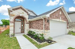 Houston Home at 5107 Gulf Stream Lane Bacliff , TX , 77518 For Sale