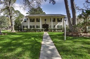 Houston Home at 17618 Comoro Lane Spring , TX , 77379-4605 For Sale