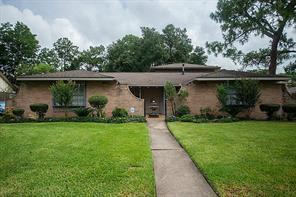 Houston Home at 5322 Jason Street Houston , TX , 77096-1233 For Sale