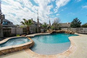 Houston Home at 1622 Locksley Lane Sugar Land , TX , 77479-6629 For Sale