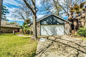 8631 Pines Place, Humble, TX, 77346