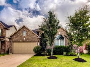 Houston Home at 9543 Ryans Ranch Lane Katy , TX , 77494-0629 For Sale