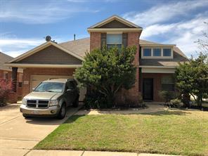 Houston Home at 2623 Maverick Park Lane Katy , TX , 77449-6802 For Sale