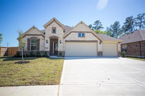 Houston Home at 903 Chamfer Way Crosby , TX , 77532 For Sale