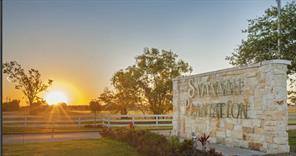 7746 pebble hill lane, rosharon, TX 77583