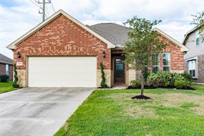 Houston Home at 31619 Summit Springs Lane Spring , TX , 77386-3676 For Sale