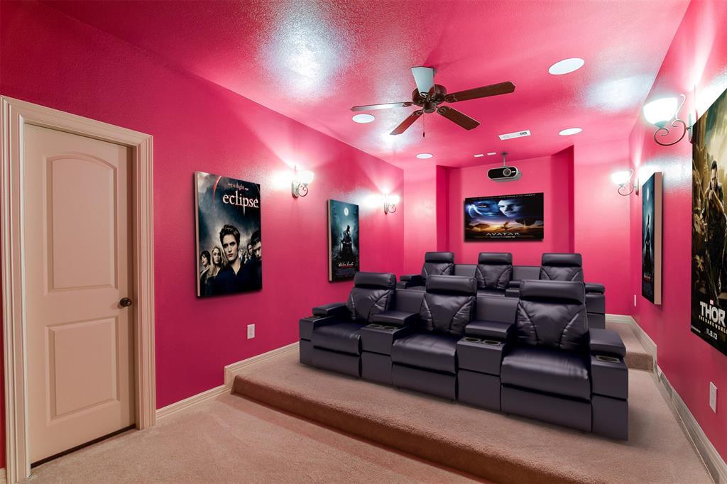 2806 Texas Laurel Drive, Katy, TX 77494 - HAR.com