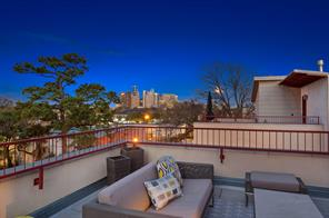 Houston Home at 1207 Missouri Street A Houston , TX , 77006-2761 For Sale