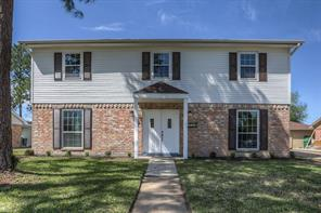 Houston Home at 15026 Torry Pines Road Houston , TX , 77062-2903 For Sale
