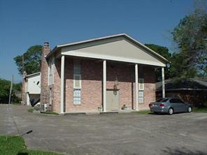 Houston Home at 8710 Ilona 4 Houston , TX , 77025 For Sale
