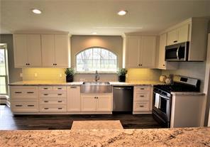 Houston Home at 21431 Skinner Ridge Lane Richmond , TX , 77406-7628 For Sale