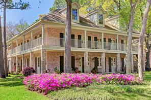 Houston Home at 10 Pine Grove Circle Houston , TX , 77024-3022 For Sale