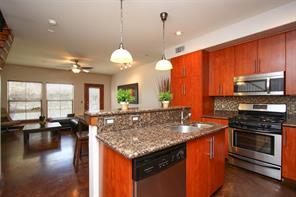 Houston Home at 2900 Hamilton Street 7 Houston , TX , 77004-3173 For Sale