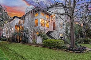 Houston Home at 6401 Rodrigo Street Houston , TX , 77007-2030 For Sale