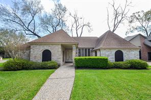 Houston Home at 1503 Kempsford Drive Katy , TX , 77450-4345 For Sale