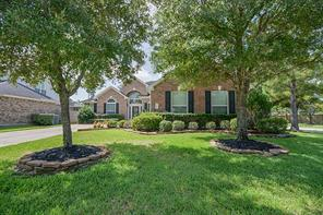 Houston Home at 12202 Fall River Pass Lane Humble , TX , 77346-4570 For Sale