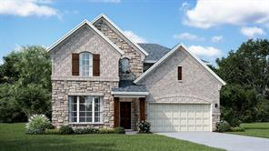 Houston Home at 1911 Orchard Berry Lane Katy , TX , 77494 For Sale