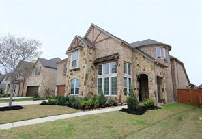 Houston Home at 11434 Gowanhill Richmond , TX , 77407-1854 For Sale