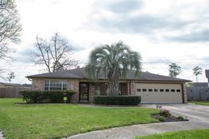 Houston Home at 23802 Spring Elms Drive Spring , TX , 77373-6346 For Sale