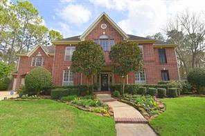 Houston Home at 3410 Erin Knoll Court Houston , TX , 77059-3715 For Sale