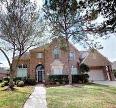 Houston Home at 3008 Cedar Ridge Trail Friendswood , TX , 77546-5034 For Sale