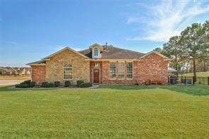 Houston Home at 8532 Willow Loch Drive Spring , TX , 77379-7552 For Sale