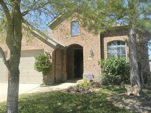 Houston Home at 4423 Wellington Grove Lane Katy , TX , 77494-1158 For Sale